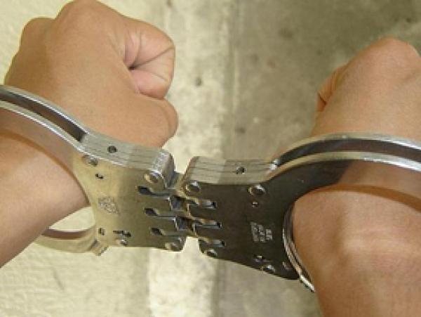 Suspeito é preso por tentativa de suborno