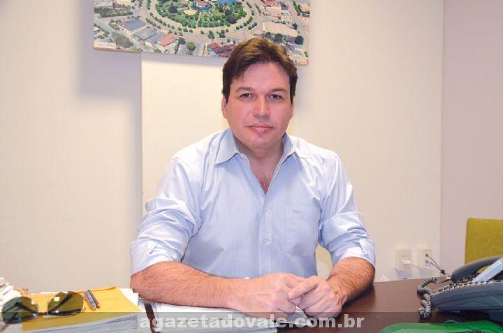 Justiça nega mais um pedido de afastamento do MP contra Beto Farias