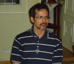 Reunião CPP com Demerval Jr 09.09 (3)