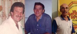 Nilvo-Guido-e-Domingos-pioneiros-da-ACVNC