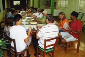 Reunião CPP 08.04.14 (3)