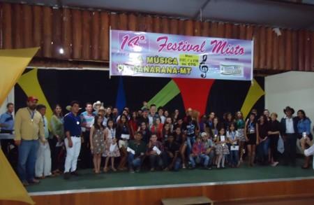 Festival CCAC 02.08.14_137