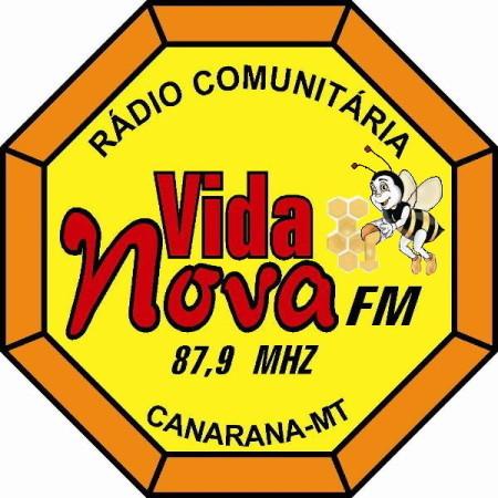 Vida Nova FM_logomarca 01
