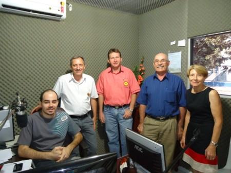 Rádio Vida Nova 7 anos entrevista - 17.10.14_03